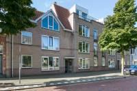 Woning Prins Hendrikstraat 102 Breda