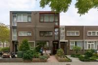 Woning Schakelweg 4 Hoogvliet Rotterdam