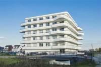 Woning Vallumstraat 137 Naaldwijk