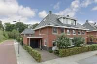 Woning Kometenlaan 1 Huis Ter Heide Ut