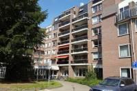 Woning Waterlooplein 108 Oosterhout Nb