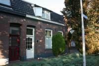 Woning Haagstraat 31 Valkenswaard