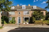 Woning van Gaverenlaan 9 Breda
