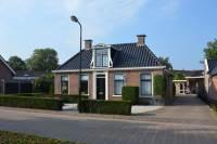 Woning Binnendijk 21 Ryptsjerk