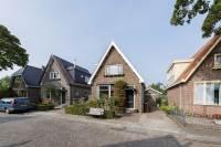Woning Van Zeggelaarstraat 7 Amsterdam