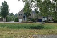 Woning De Gewanten 9 Arnhem