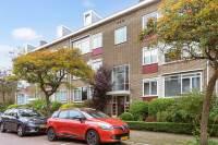 Woning Mariastraat 54 Den Haag