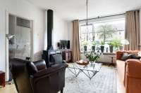 Woning Clara Bartonstraat 8 Amsterdam