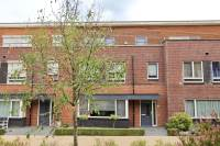 Woning Sint Paulushof 10 Oosterhout Nb