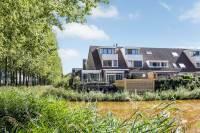 Woning Keizersdam 95 Oosterhout Nb