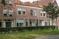 Woning Wildemanstraat 6 Alkmaar