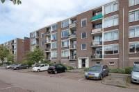 Woning Maasstraat 34 Purmerend