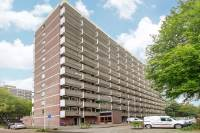 Woning Jisperveldstraat 173 Amsterdam