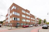 Woning Slachthuisstraat 136 Haarlem