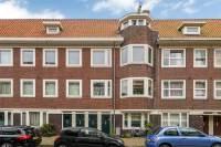 Woning Nickeriestraat 5 Amsterdam