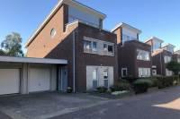 Woning Burgemeester Burgerhof 6 Harmelen