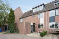 Woning Ministerlaan 151 Zwolle