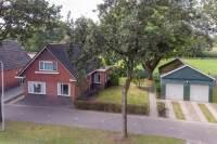 Woning Noordwijkerweg 18 Kornhorn
