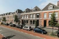 Woning Rhijnvis Feithlaan 16 Zwolle