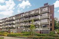 Woning Zilverberg 138 Amsterdam