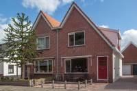 Woning Herenstraat 5 Sappemeer