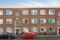 Woning Johannes van der Waalsstraat 70 Amsterdam