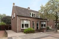 Woning Tuinstraat 68 Krimpen aan den IJssel