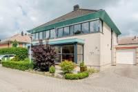 Woning Bertus Aafjeshof 85 Hoorn Nh