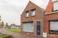 Woning Haven 12 Aardenburg