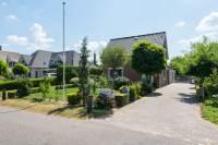 Woning Heeghstraat 68 Didam