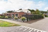 Woning Laan van Zonnehoeve 77 Apeldoorn