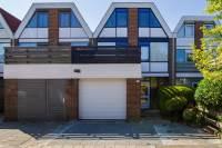 Woning Parnassialaan 114 Noordwijkerhout