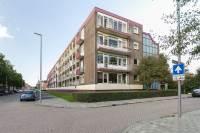 Woning Krabbendijkestraat 408 Rotterdam
