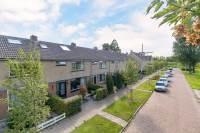 Woning Willem-Alexanderstraat 14 Piershil