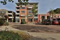 Woning van Echtenstraat 29 Hoogeveen