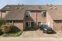 Woning Horstacker 2219 46 GH Nijmegen