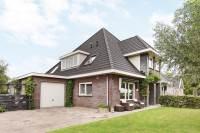 Woning Almereweg 3 Opperdoes