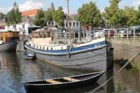 Woning Blekerswegje 59 Zwolle