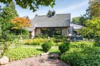 Woning Salesdreef 3 Oosterhout Nb