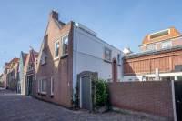 Woning Fnidsen 18 Alkmaar