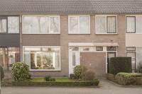 Woning Jan van Speycklaan 21 Best