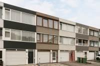 Woning Willem van Boelrestraat 9 Breda