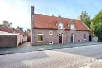 Woning Hagelkruisstraat 4 Erp