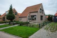 Woning Koning Haakonstraat 7 Heijningen