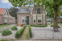 Woning Lageweg 49 Burgum
