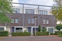 Woning Tolhekstraat 32 Zwolle
