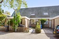 Woning Appelgaarde 57 Voorburg
