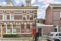 Woning Looierstraat 20 Utrecht