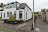 Woning Langewijk 24 Sappemeer