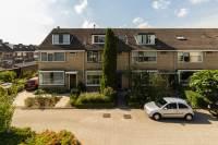 Woning Heemraadhof 18 Krimpen aan den IJssel